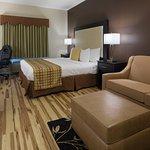Foto de Best Western Plus Des Moines West Inn & Suites