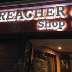 Treacher & Company