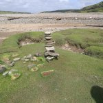 Merthyr Mawr Sand Dunes