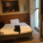 Foto de Excelsior Hotel London