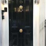 Photo de Excelsior Hotel London
