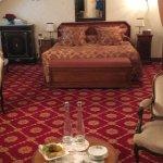 Photo of Hotel de Luxe le Cep