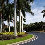 Photo of PGA National Resort & Spa