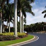 Photo of PGA National Resort & Spa