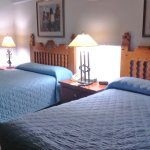 Photo of Cameron Trading Post Grand Canyon Hotel