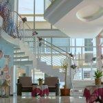 Photo of Hotel Solmar