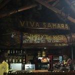 Foto de Samara Lodge