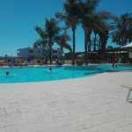 Photo of Hotel Mirachoro Praia