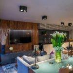Dominion Corporate Suites Foto