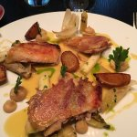 Photo of Restaurant Le Faubourg