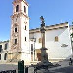 Photo de Historic Centre of Cordoba