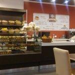 El Principito - café y panadería照片
