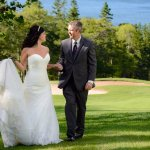 Dundee is the perfect destination for your wedding