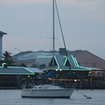 Foto di Doc Ford's Rum Bar & Grille Ft. Myers Beach