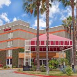 Ramada Commerce/Los Angeles Area Photo