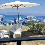 Foto de Villaggio Club Green Garden