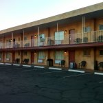 Photo of Best Western Red Hills