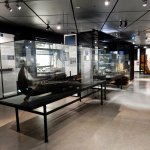 Photo of Norsk Maritimt Museum