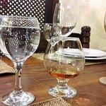 Photo of Caucasus Tavern