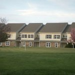Clubhouse Villas