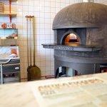 Photo of Antica Pizzeria Nennillo