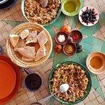 Photo de Morocco Attractive Tours