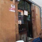 Bar La Belmontina Φωτογραφία