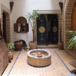 Photo de Riad Al Zahia