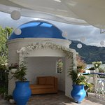 Photo of Casa Mateus
