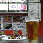 Фотография Bar Los Chiquitos