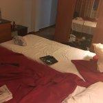 Photo de Hotel Seramar Luna Luna Park