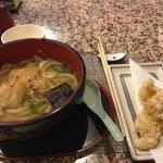 Bild från Mangetsu