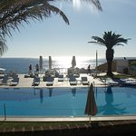 Photo of Hotel Venus Sea Garden
