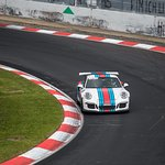 Take a spin around this famed racing circuit with Championship Touring