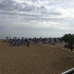 Снимок Mare Monte Beach Hotel
