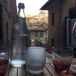 Photo of Zest Ristorante & Winebar
