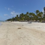 Beach - Catalonia Royal Bavaro Photo