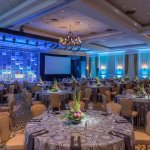 Ballantyne Ballroom Photo Credit Oz Event Productions