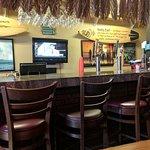 Two Dudes Seafood Restaurant의 사진