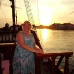 Photo de Cruises With Karaka