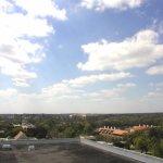 Reitz Union Hotel - UF Campus Foto