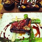 Photo de Toro Toro Restaurant & Bar