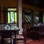 The Restaurant - So authentically Indian
