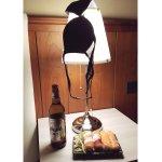 Photo de Hotel Golf Inn