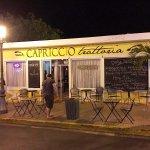 Foto de Capriccio Trattoria