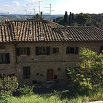 Photo de Villa il Poggiale Dimora Storica
