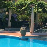 Photo de Villa Fernanda Hotel
