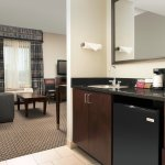 Foto de Hampton Inn & Suites Athens I-65