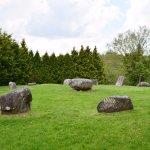 Photo of Stone Circle