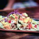 Oceano 56 Fish Tacos & Bar